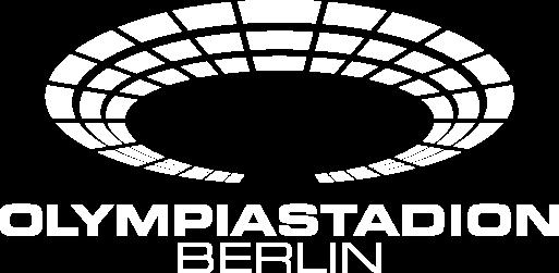 VIP-Ticket Shop