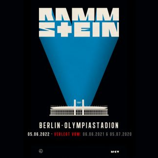Rammstein 05.06.2022
